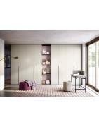 Novamobili wardrobes of Italian quality | Petit Toi