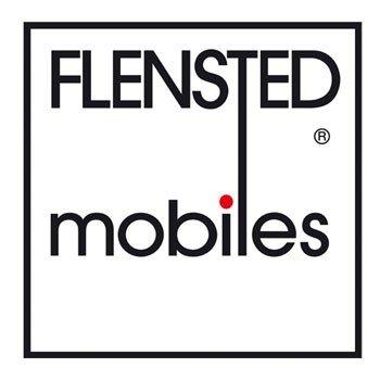 Flensted