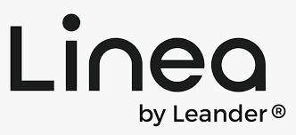 Leander - Linea