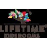 Lifetime Kids