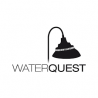 Waterquest